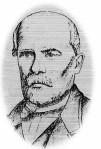 Joaquín Yañez Rodriguez