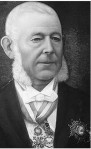 Antonio López de Neira