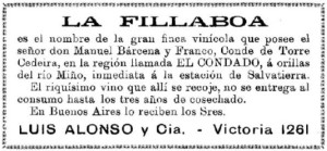 anuncio-fillaboa-almanaque-1903