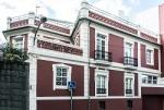 fachada-vivenda-familiar-romil