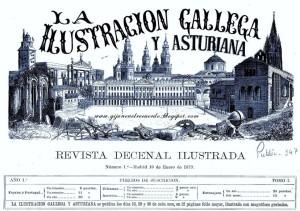 l-ilustracion-gallega-e-a